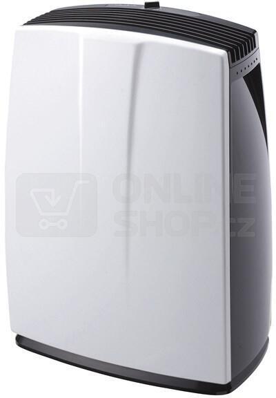 Odvlhčovač vzduchu Guzzanti GZ 591