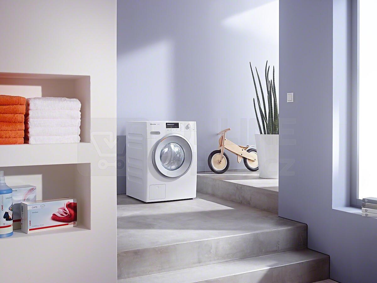 set pra ka miele wmb120wcs su i ka miele tmb640 wp eco. Black Bedroom Furniture Sets. Home Design Ideas