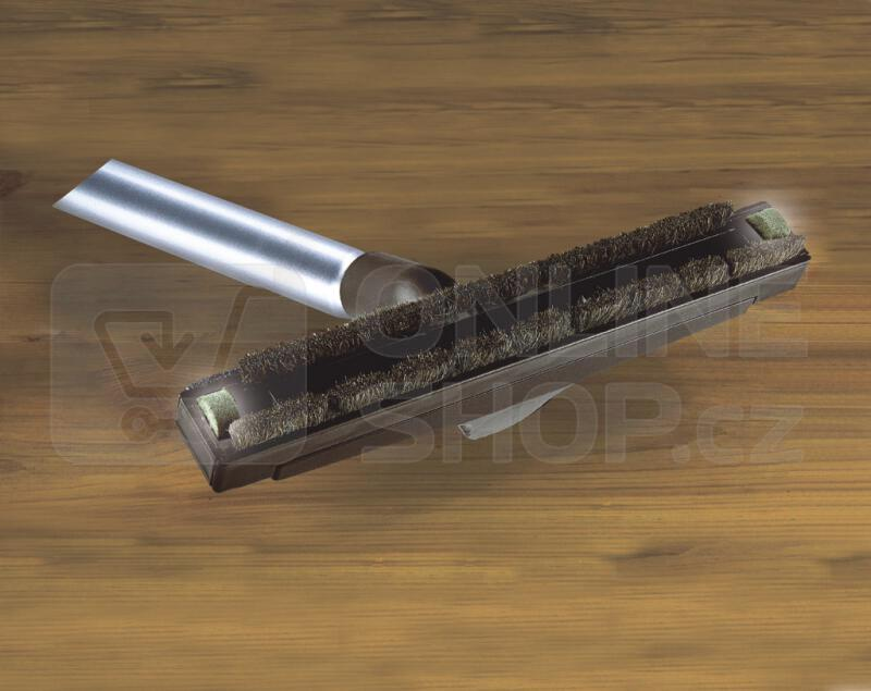 Vysavač Hoover AT70_AT20011 Athos