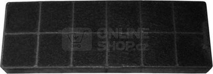 Filtr uhlíkový Gorenje UF 182192 k odsavači DTG9335E, 6535E, DKG6335E