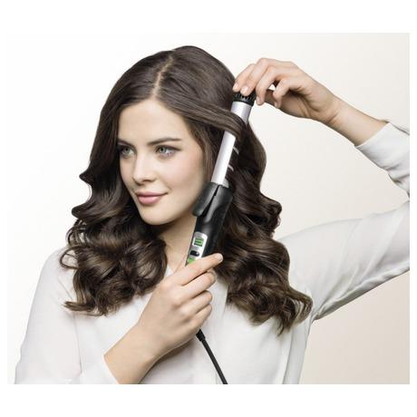 Kulma Braun EC 1 Satin Hair 7 - Braun EC1 Satin Hair 7 (foto 5)