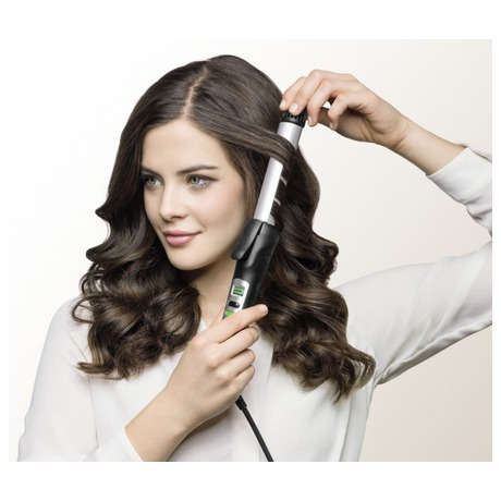 Kulma Braun EC 1 Satin Hair 7