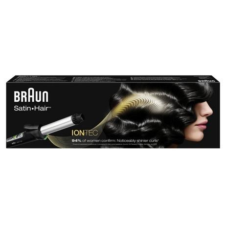 Kulma Braun EC 1 Satin Hair 7 - Braun EC1 Satin Hair 7 (foto 6)