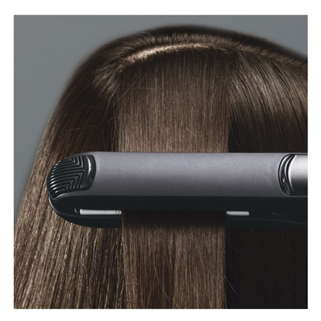 Žehlička na vlasy Braun ESS Satin Hair 5