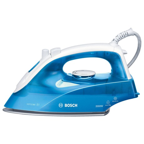 Bosch TDA 2610 sensixx B1 (foto 2)