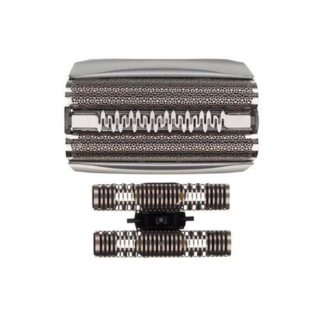CombiPack Braun Series5 - 51S