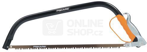 Pila rámová Fiskars S124800, 21