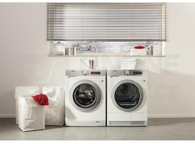 Обслуживание стиральных машин АЕГ 1-я Ямская улица ремонт стиральных машин бош Саянская улица