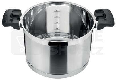 Sada nádobí Tescoma ULTIMA, 10 dílů