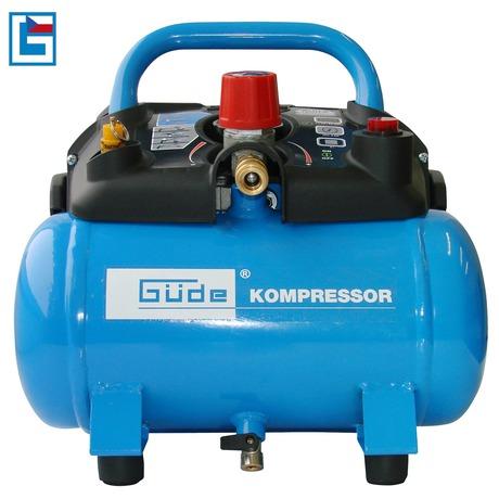 Kompresor Güde AirPower 190/08/6