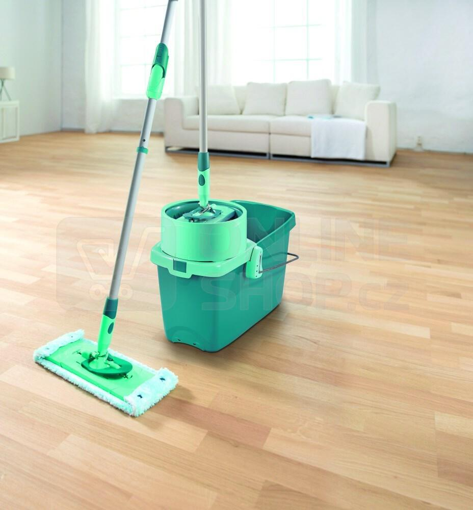 fotogalerie leifheit clean twist extra soft xl n hrada zdarma mop sada. Black Bedroom Furniture Sets. Home Design Ideas