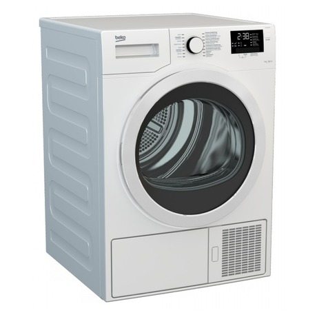 Sušička prádla BEKO DS 7433 CS RX