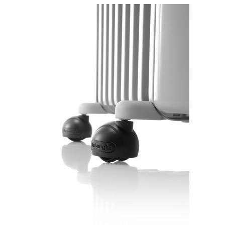 Olejový radiátor DeLonghi TRRS1225