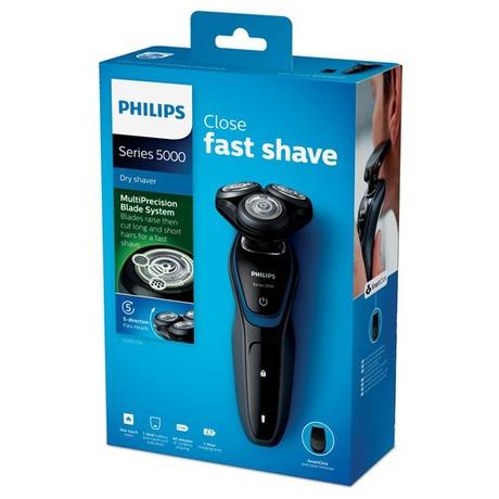 Philips S5100/06 série 5000 (foto 11)