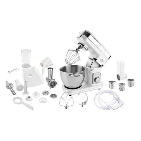 Kuchyňský robot ETA Gratussino Maxo 0023 90050 - ETA Gratussino Maxo 0023 90050 (foto 1)