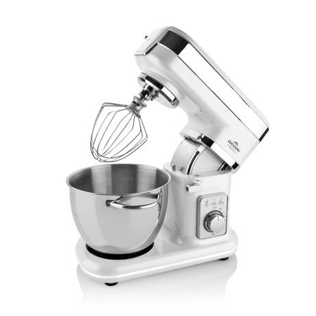 Kuchyňský robot ETA Gratussino Maxo 0023 90050 - ETA Gratussino Maxo 0023 90050 (foto 2)