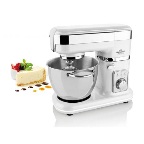Kuchyňský robot ETA Gratussino Maxo 0023 90050 - ETA Gratussino Maxo 0023 90050 (foto 3)