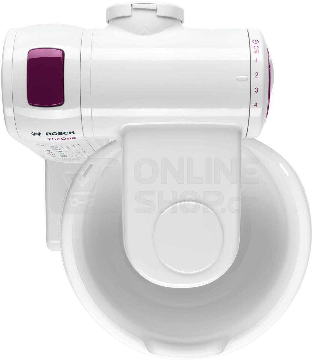 Bosch mum 4657 for Bosch online shop