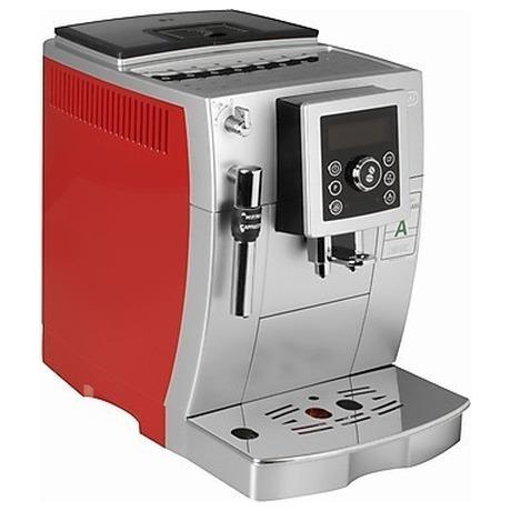 Espresso DeLonghi ECAM 23.420 SR