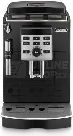 Espresso DeLonghi ECAM 23.123 B