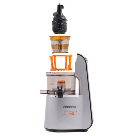 Concept LO7065 Lis na ovoce a zeleninu Home Made Juice SINFONIA (foto 5)