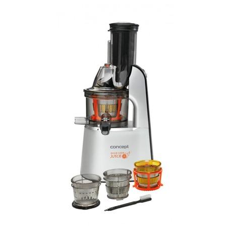 Odšťavňovač šnekový Concept LO-7065 Home Made Juice - Concept LO-7065 Home Made Juice (foto 4)