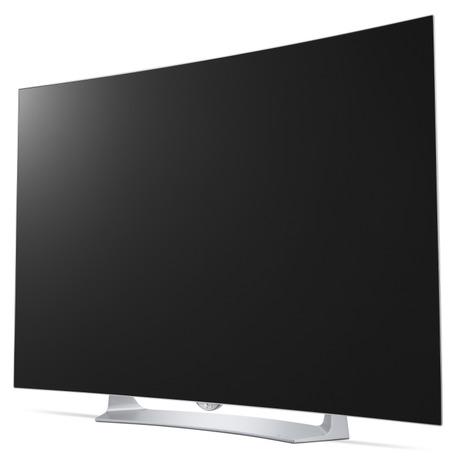 Televize LG 55EG910V - LG 55EG910V (foto 7)