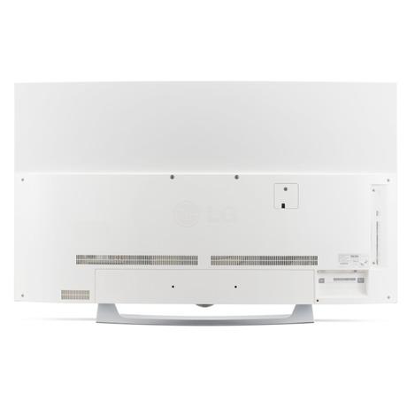 Televize LG 55EG910V - LG 55EG910V (foto 10)