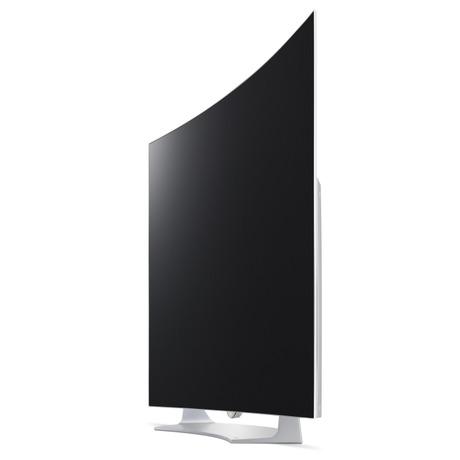 Televize LG 55EG910V - LG 55EG910V (foto 11)