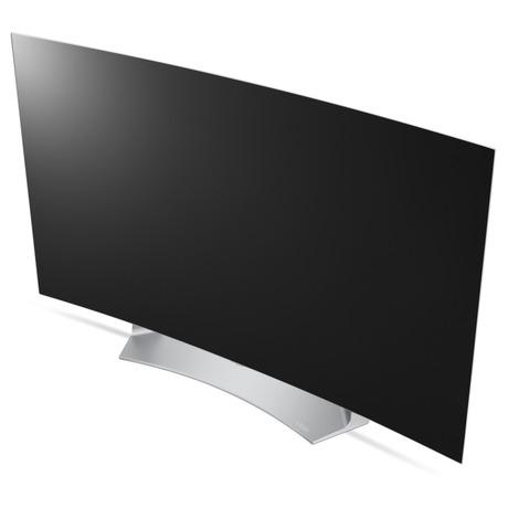 Televize LG 55EG910V - LG 55EG910V (foto 13)