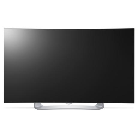 Televize LG 55EG910V - LG 55EG910V (foto 14)