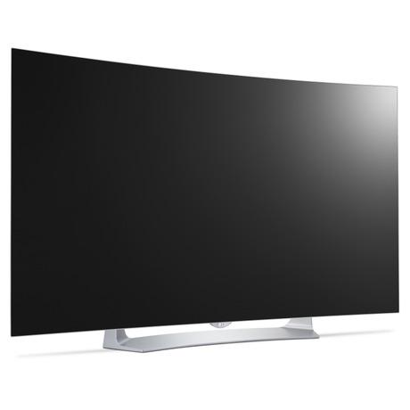 Televize LG 55EG910V - LG 55EG910V (foto 15)