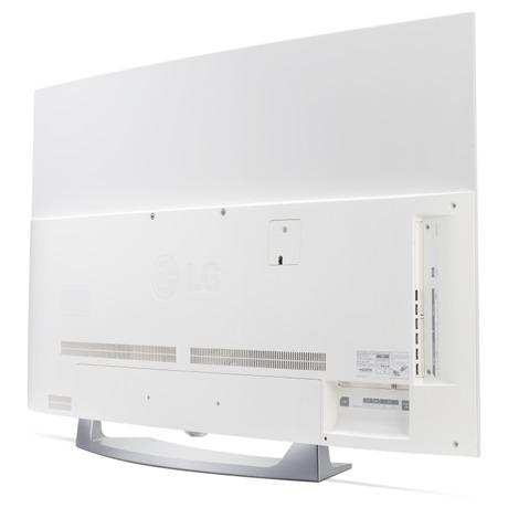 Televize LG 55EG910V - LG 55EG910V (foto 17)