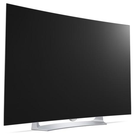 Televize LG 55EG910V - LG 55EG910V (foto 21)