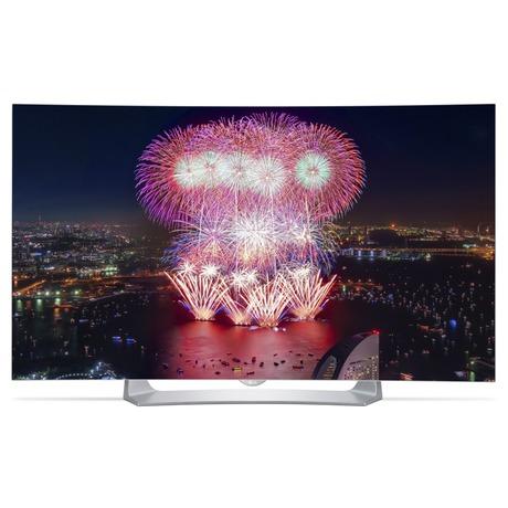 Televize LG 55EG910V - LG 55EG910V (foto 23)