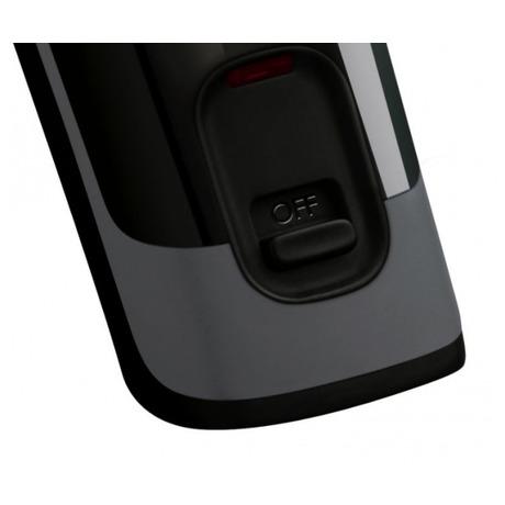... Zastřihovač multifunkční Rowenta TN5100F0 Wet   Dry ... 7c23862790e