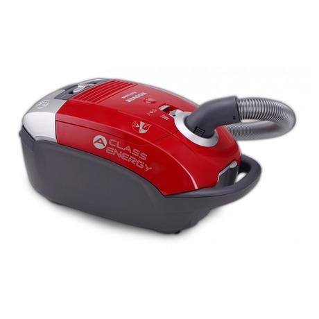 Vysavač Hoover AT70_ATSG011 + ruční parní čistič Steam Jet Handy SSNHB 1300