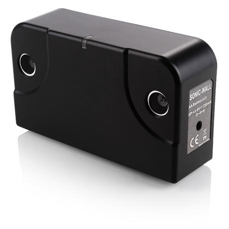 CleanMate QQ6S robotický vysavač - CleanMate QQ6S robotický vysavač (foto 7)