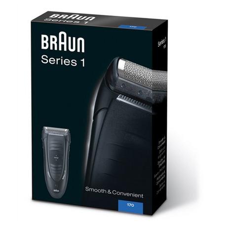 Braun Series 1-170s-1 (foto 3)