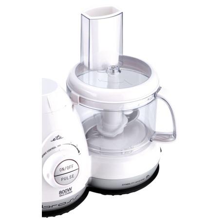 Kuchyňský robot ETA Bross 0027 90000 bílý - ETA Bross 0027 90000 bílý (foto 2)