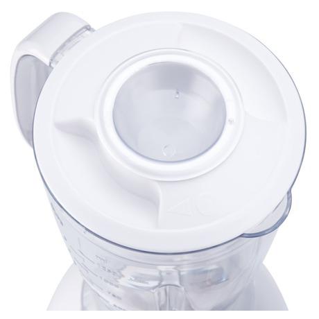 Kuchyňský robot ETA Bross 0027 90000 bílý - ETA Bross 0027 90000 bílý (foto 6)
