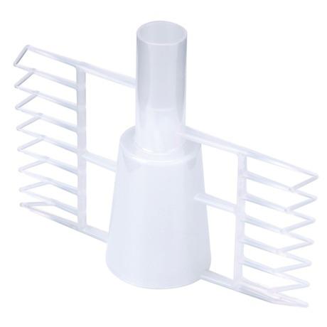 Kuchyňský robot ETA Bross 0027 90000 bílý - ETA Bross 0027 90000 bílý (foto 13)