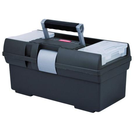 Kufr na nářadí Curver 02925-976 Premium M - Curver 02925-976 Premium M (foto 2)