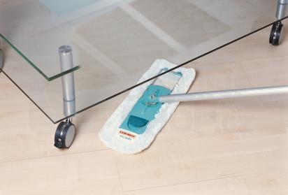 Mop Leifheit Profi system 55037