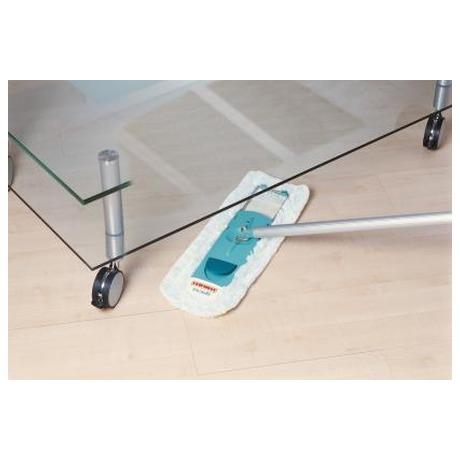 Podlahový mop PROFI Micro duo LEIFHEIT