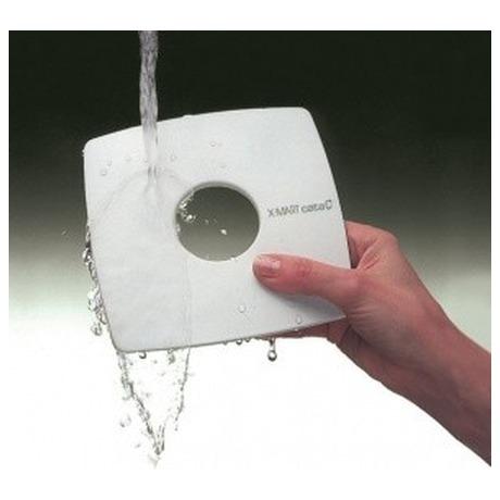 Axiální ventilátor Cata X-MART 10 T
