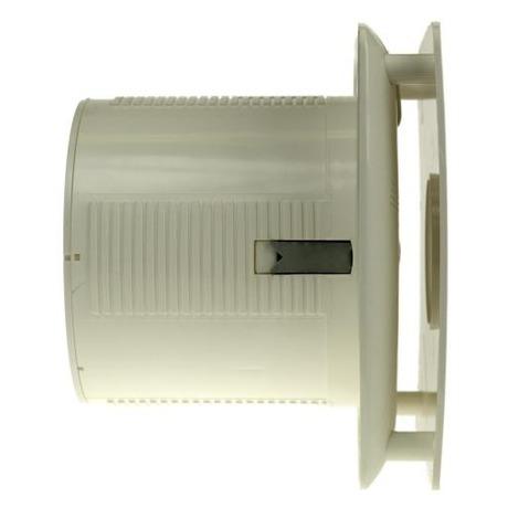 Cata Axiální ventilátor Cata X-MART 10 T (foto 2)