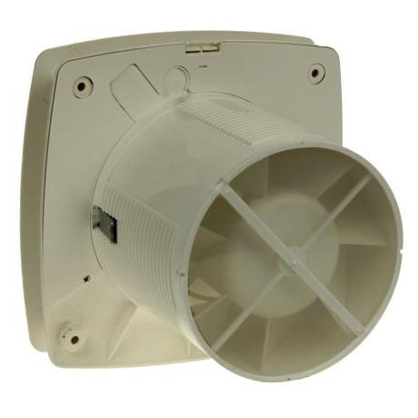 Cata Axiální ventilátor Cata X-MART 10 T (foto 3)