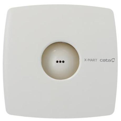 Cata Axiální ventilátor Cata X-MART 12 T (foto 1)
