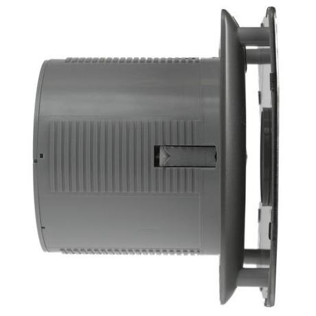 Cata Axiální ventilátor Cata X-MART 12 H INOX (foto 5)